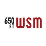 radio WSM The Legend 650 AM Estados Unidos, Nashville