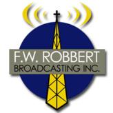 radio WNQM Christian Radio 1300 AM Estados Unidos, Nashville