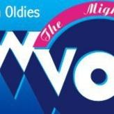 radio WVOL The Mighty 1470 AM Estados Unidos, Nashville