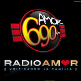 radio WADS Amor 690 AM Stany Zjednoczone, New Haven