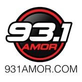 Radio WPAT Amor 93.1 FM United States of America, New York