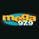 rádio WSKQ La Mega 97.9 FM Estados Unidos, Nova york