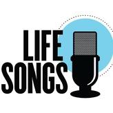 rádio WBSN LifeSongs 89.1 FM Estados Unidos, New Orleans