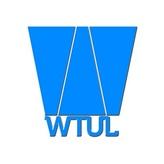 Radio WTUL 91.5 FM United States of America, New Orleans