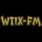 rádio WTIX Oldies 94.3 FM Estados Unidos, New Orleans