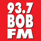 rádio WNOB Bob FM 93.7 FM Estados Unidos, Norfolk