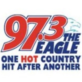 Радио WGH The Eagle (Newport News) 97.3 FM США, Вирджиния