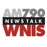 radio WNIS News Talk 790 AM Stany Zjednoczone, Norfolk