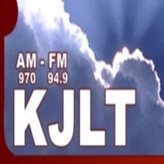 radio KJLT 94.9 FM Estados Unidos, North Platte