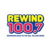radio KYMV Rewind 100.7 FM Estados Unidos, Salt Lake City