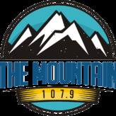 radio KUMT The Mountain 107.9 FM Estados Unidos, Salt Lake City