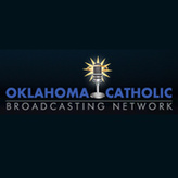 rádio KKNG Catholic Radio 97.3 FM Estados Unidos, Oklahoma City