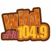 Radio KKWD WILD 104.9 FM United States of America, Oklahoma City