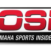 Радио KXSP - ESPN Omaha 590 AM США, Омаха