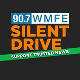 Radio WMFE Public Radio 90.7 FM USA, Orlando