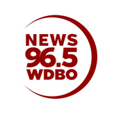 Radio WDBO News 96.5 FM USA, Orlando