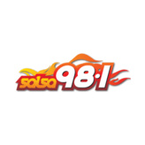 rádio WNUE Salsa 98.1 FM Estados Unidos, Orlando