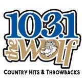radio WOTW The Wolf 103.1 FM Stany Zjednoczone, Orlando
