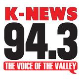 rádio KNWZ K-News 94.3 FM Estados Unidos, Palm Springs