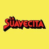 rádio La Suavecita 94.7 FM Estados Unidos, Palm Springs