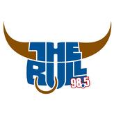 rádio KDES The Bull 98.5 FM Estados Unidos, Palm Springs