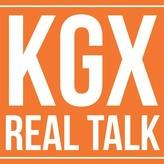 rádio KKGX Real Talk 920 AM Estados Unidos, Palm Springs