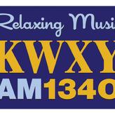 radio KWXY 1340 AM Stany Zjednoczone, Palm Springs