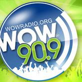 radio WOWB 90.9 FM Stati Uniti d'America, Pensacola