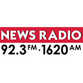 radio WNRP NewsRadio 1620 AM Estados Unidos, Pensacola