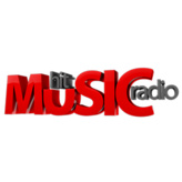 Radio Hit Music Radio United Kingdom, Sheffield