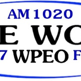 radio WPEO The Word 1020 AM Stati Uniti d'America, Peoria