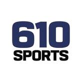 radio WTEL Sports 610 AM Stany Zjednoczone, Filadelfia