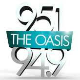 radio KOAI The Oasis 95.1 FM Estados Unidos, Phoenix