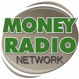 radio KFNN Money Radio 1510 AM Estados Unidos, Phoenix