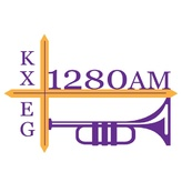 radio KXEG The Trumpet 1280 AM Estados Unidos, Phoenix