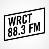 radio WRCT 88.3 FM Estados Unidos, Pittsburgh