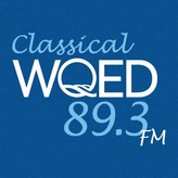 rádio WQED Classical 89.3 FM Estados Unidos, Pittsburgh