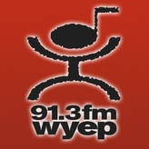 rádio WYEP 91.3 FM Estados Unidos, Pittsburgh