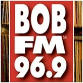 WRRK Bob FM