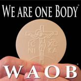 radio WAOB Catholic Radio 106.7 FM Estados Unidos, Pittsburgh