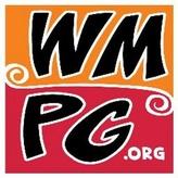 radio WMPG Community Radio 90.9 FM Stati Uniti d'America, Portland
