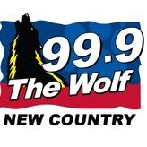 radio WTHT The Wolf 99.9 FM Stati Uniti d'America, Portland