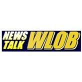 radio WLOB News Talk 1310 AM Stati Uniti d'America, Portland