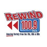 radio WYNZ Rewind 100.9 FM Stati Uniti d'America, Portland