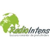Radio Radio Intens Romania, Bucharest
