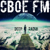 Radio СВОЕ FM Russland, Volgograd