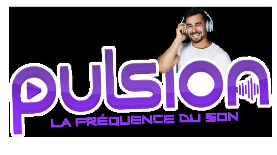 Radio Pulsion Radio Frankreich, Montpellier