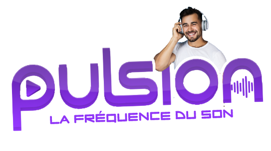 Радио Pulsion Radio Франция, Монпелье