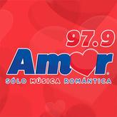 Radio Amor 97.9 FM Mexiko, Querétaro