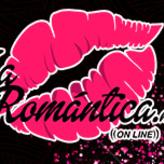 radio La Romántica 99.9 FM México, Puebla